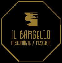 Ristorante Pizzeria Il Bargello